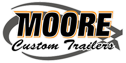 Moore Custom Trailers
